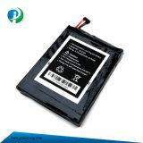 batteria del polimero di alta qualità di 3.75V 5000mAh