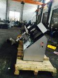 Réserver retour automatique et d'enrubannage de la colle contraignant (ZXZB25) de la machine
