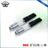 0.5ml 카트리지 E 담배 Cbd 최고 높 투명한 분무기
