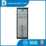 5kw Fernsehapparat Transmitter (ZHC518A-5KW)
