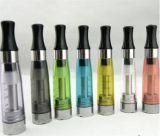 2013 изготовление CE5 Clearomizer сигареты атомизатора новых продуктов CE5 электронное
