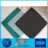 Fodera dello stagno di HDPE/LDPE/LLDPE/PVC del materiale del Virgin