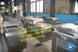 Macchina del pacchetto dell'imballaggio di vuoto di capacità elevata Dz-400/2s per alimento