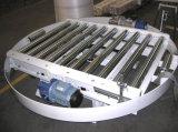 CF211 pour la palette de convoyeur de la platine de la série de transfert