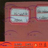 (KLWNY200) 장을 합동하는 압축 비 석면