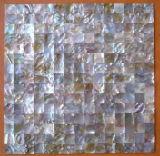 Mosaic شل لزينة الجدار (YBM2022)