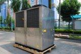 Lucht van Hstars 20HP koelde de Industriële Harder van het Type van Rol