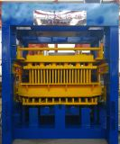Qty 12-15のコンクリートブロック機械