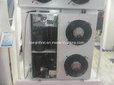 Tiefkühlverfahren-Kompressor und kondensierendes Gerät