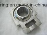 Edelstahl-Kissen-Block-Geräte, die Sucp Sucf Sucfl Suct tragen