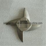 Acciaio Casting Produttori Fusione a cera persa per acciaio inossidabile, ecc
