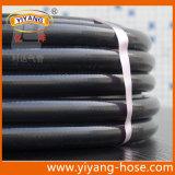 Tuyaux d'air à haute pression spécialisés de PVC
