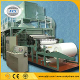 To manufacture Customized Paper Making Machine