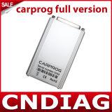 Hete Verkoop Carprog Volledige V4.74 met het Terugstellen van Inh. (Volledige Echte V4.74)