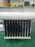 Type fixé au mur climatiseur solaire hybride (TKF (R) - 26GW)