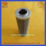 EPE 필터 원자 보충 20030g10A000p 기름 필터