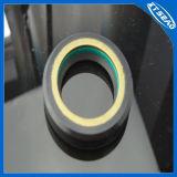 NBR에 있는 힘 Steering Oil Seal