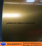 Galvalume Anti-Finger bobines en acier/PPGI