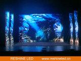 Het binnen Openlucht LEIDENE Van het Achtergrond stadium van de Huur van de Gebeurtenis Scherm van de VideoVertoning/Teken/Panle/Muur/Aanplakbord