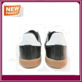 Form-Breathable Turnschuh-beiläufige athletische Schuhe