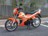 E-Motorycle (KSE800-2)