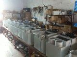 Abkühlen des Befeuchter-Dq-045 maschinell hergestellt in China