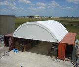 Xl-4040 Refugio contenedor