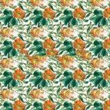Гидрактор пленки печатание перехода воды пленки PVA картин цветков ширины прибытия 0.5m/1m Tsautop новый гидрографический окуная пленку P240-4