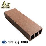 Mobiliário e materiais de PVC filmes de PVC do tipo de filme de porta interior