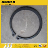 Sdlg Machinery LG979 LG989 Parts Retaining Ring 4110000038183 voor Sale
