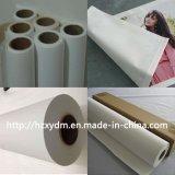 Toile d'art estampée par Digitals mate imperméable à l'eau de base de polyester de l'eau