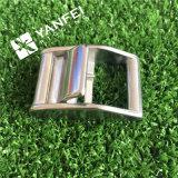 inarcamento della camma dell'acciaio inossidabile 316 di 25mm/35mm