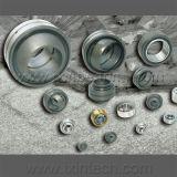 Ge/FEM/GAC/série GX Palier lisse sphérique