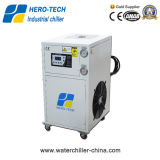 Laser Water Chiller voor Laser Machine (HTL-2A)