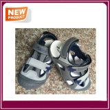 Qualitäts-Sandelholz-Schuhe für Kinder