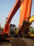 Escavatore utilizzato escavatore idraulico della Hitachi Zx200 Ex200 Ex120 buon