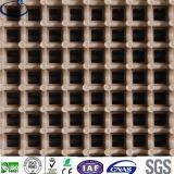 Al aire libre PP Baloncesto Cort materiales para pisos