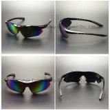 Le sport des lunettes de protection des lunettes à pointe douce (SG115)