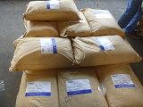 Succinate Disodico Succinato Anidro / Disodico Hexahidrate Alimentos / Feed / Phamra Materials