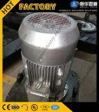 Industrieller Fußboden-Polier- und Schleifmaschine mit ausgezeichneter Qualität