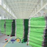 PP Garrafa De Vidro / Cerveja / Can Pad Sheet Plastic Layer Pad