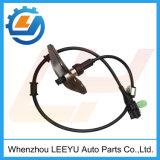 Sensor de Velocidade da roda de ABS auto para a Ford 6c2z2c204ba