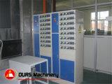 Control elettrico System per Powder Coating Machine