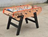 Nouvelle table de football de style (HM-S56-910)
