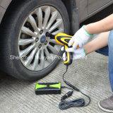 beweglicher Sprung-Starter-Notbatterie-Zusatzhöchstsatz des Auto-800A
