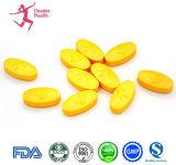OEM eficaz forte natural que Slimming o comprimido da dieta da perda de peso da cápsula