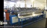 De meeste Geavanceerde Machine van de Staaf van T in de Echte Fabriek van China