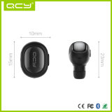 Bluetooth 4.1 Mono Earbud OEM Headset Wireless Waterproof Earphone