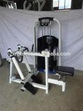 Equipamento ereto Xr14 da ginástica da máquina de enfileiramento do equipamento da aptidão multi