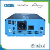 inversor do UPS 2500W 12/220 com carregador